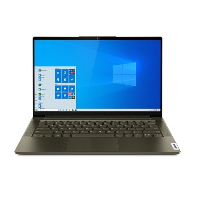 Lenovo Yoga 7 14ITL5 82BH005SBM product