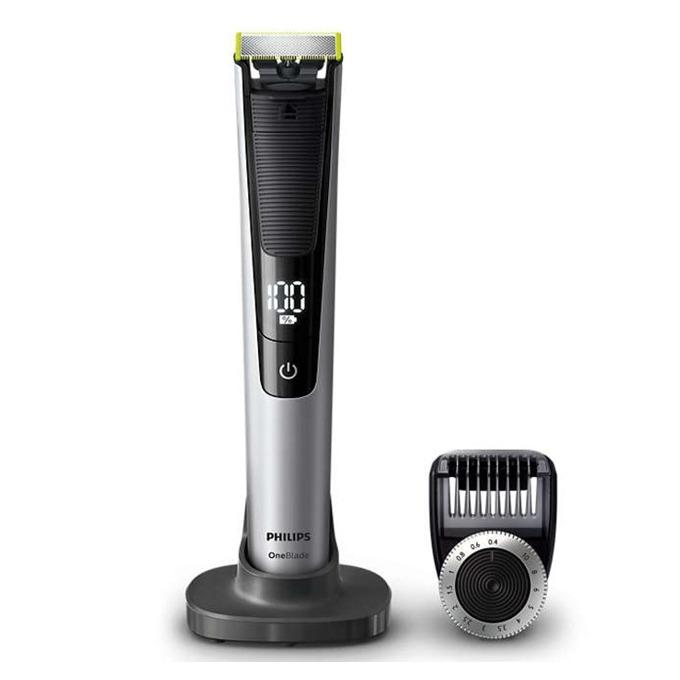 Хибриден уред за брада PHILIPS QP6520/20