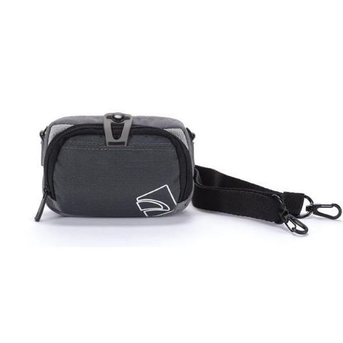 Чанта за фотоапарат Tucano BCEX-XS-G, сива image