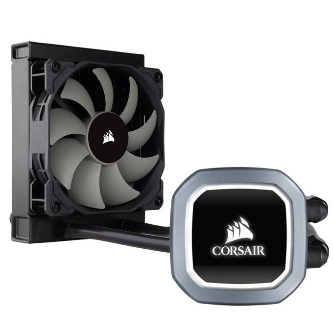 Corsair Hydro Series H60 CW-9060036-WW product