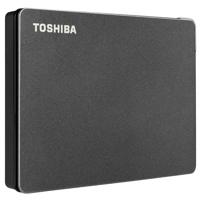 Toshiba 2TB Canvio Gaming product