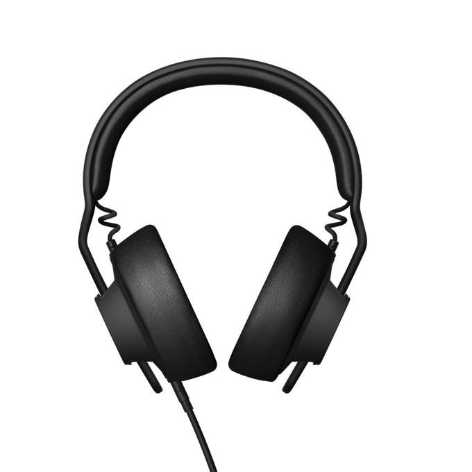 Слушалки AIAIAI TMA-2 Studio Preset, професионални, 1.5 м. дължина на кабела, черни image