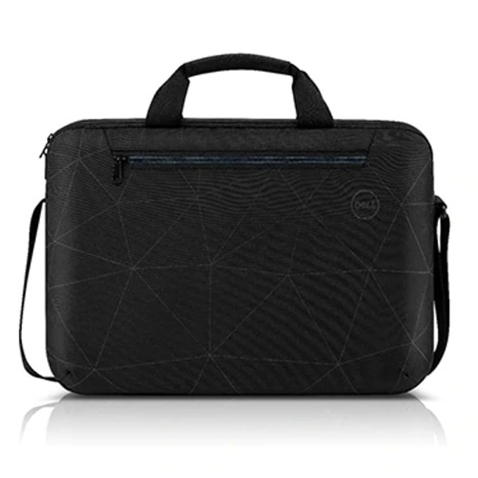 Dell Essential Briefcase 15 ES1520C 15