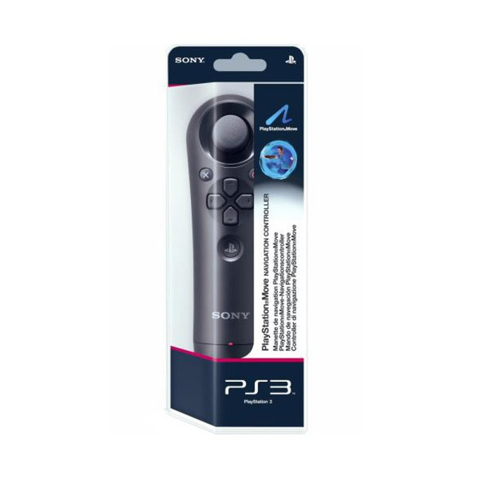 PS Navigation Controller product