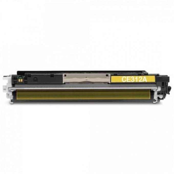 Тонер за HP LaserJet Pro 100 colorMFP M175a CE312A product