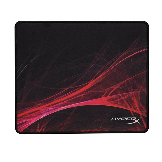 Подложка за мишка HyperX FURY S Speed Edition L, гейминг, 450 x 400 x 3mm image