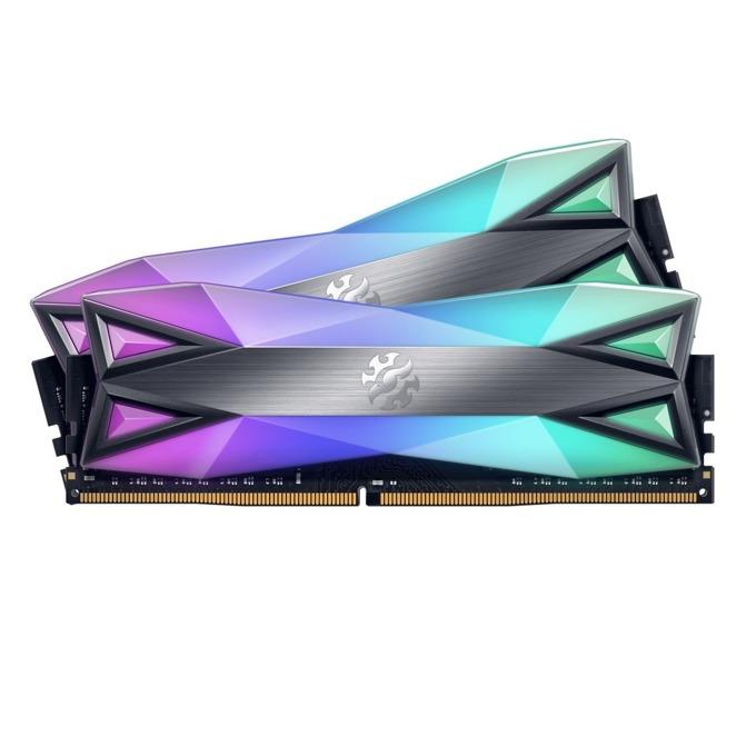 A-Data XPG SPECTRIX D60G 32GB DDR4 3200Mhz product