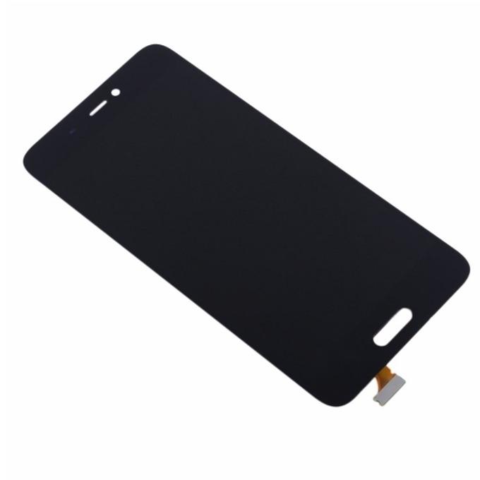Дисплей за Xiaomi Mi5, LCD, с тъч, черен image
