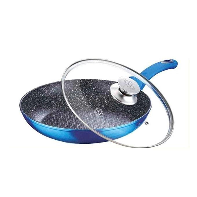 Peterhof Meisterklasse Royal Blue MK 1048-28 product