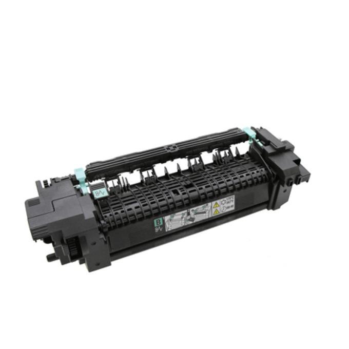 Fuser Unit ЗА XEROX Phaser 6500/WC 6505 - 220V - P№ 604K64592 - заб.: 50000k image