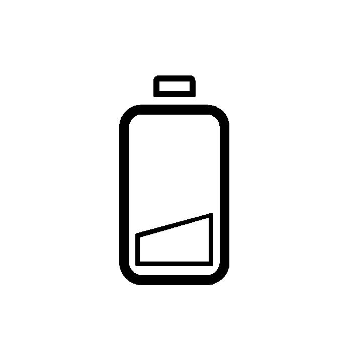 УНИВЕРСАЛЕН РЕФИЛ ЗА HP/CANON/LEXMARK/EPSON/BROT