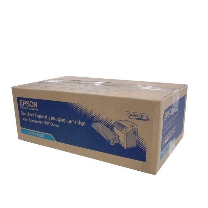 Epson C13S051130 Cyan product