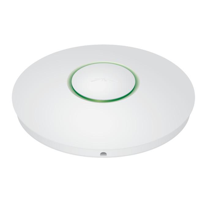 Access point/Аксес пойнт Ubiquiti UniFi AP, 300Mbps Access Point, PoE+ image