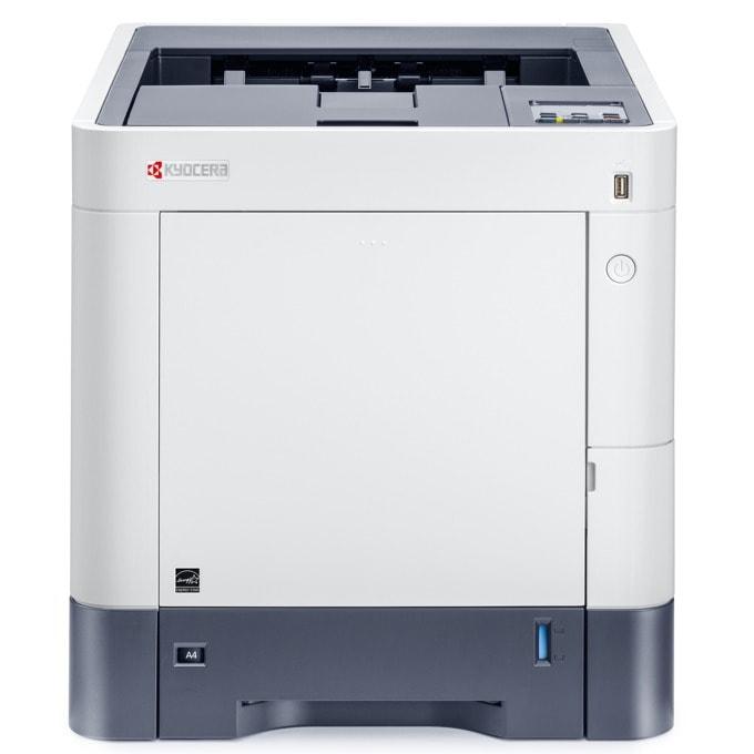 Kyocera ECOSYS P6230cdn 1102TV3NL1 product