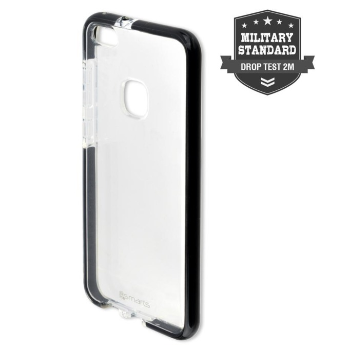 Soft Cover Airy Shield за Huawei P8 Lite (2017) product