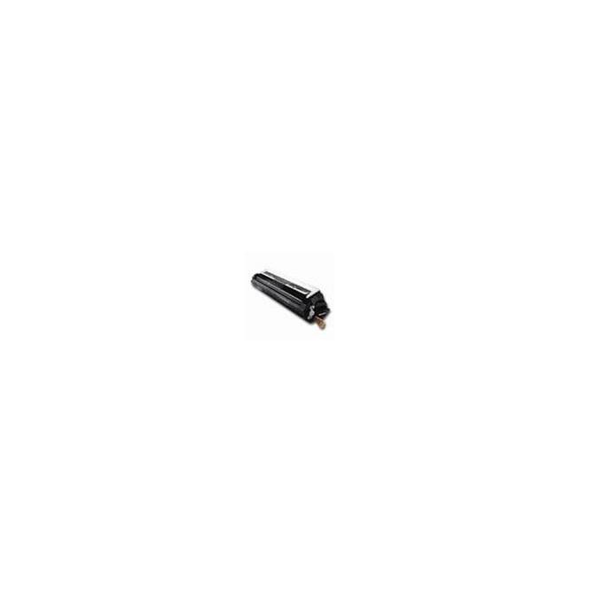 КАСЕТА ЗА APPLE LASERWRITER SELECT 310/360 - P№ M1960G/A image