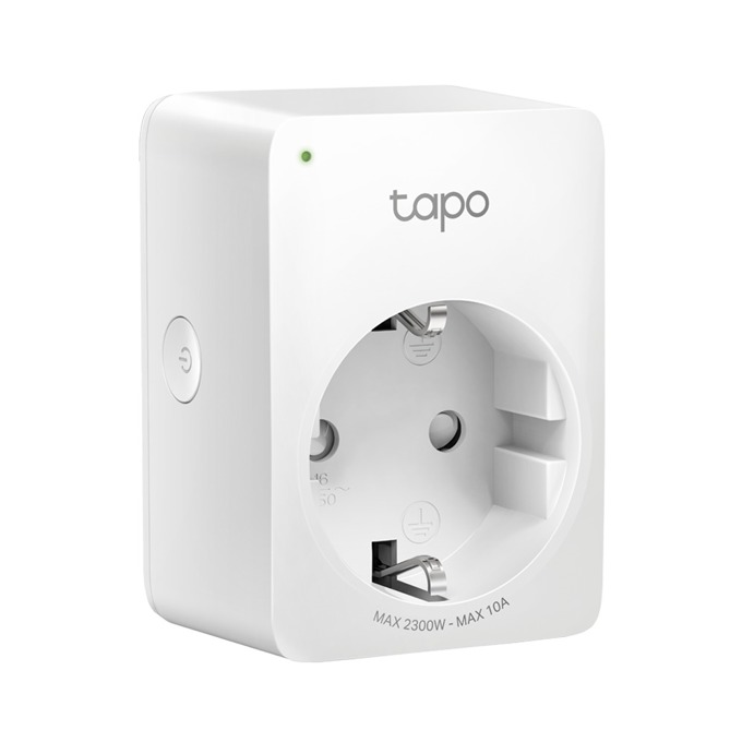 TP-Link Tapo P100 (1-pack) product