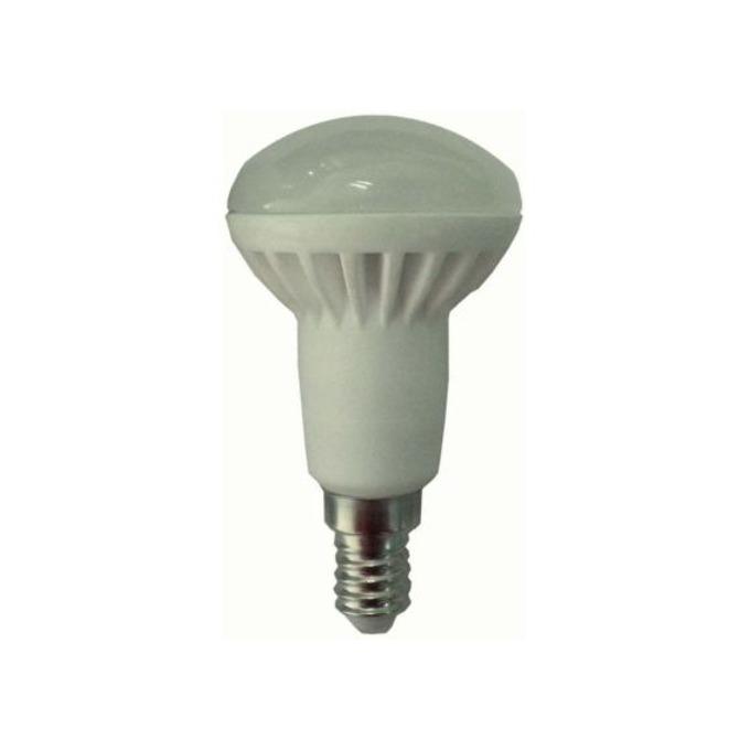 LED крушка ORAX R50-E14-5-WW