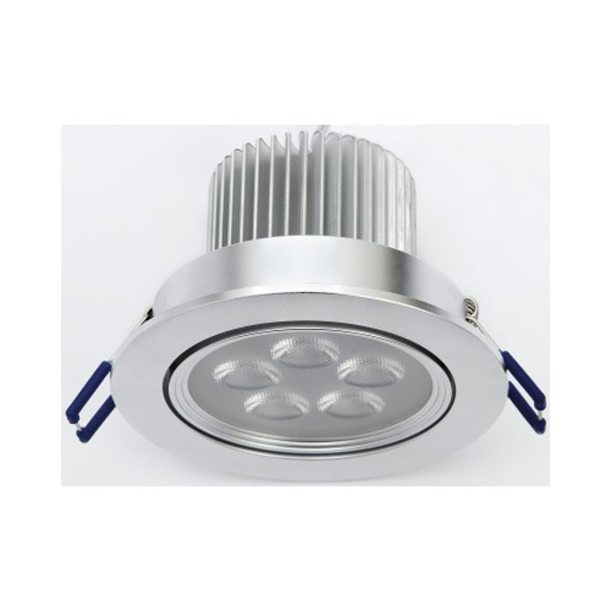 LED луна ORAX O-5003-5X3W-NW