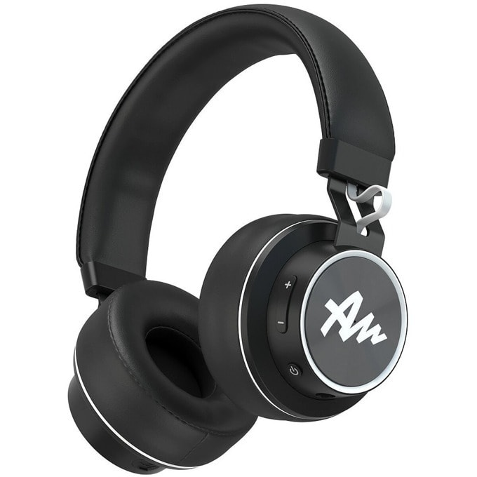 Audictus Winner Wireless black ABH-1265 product