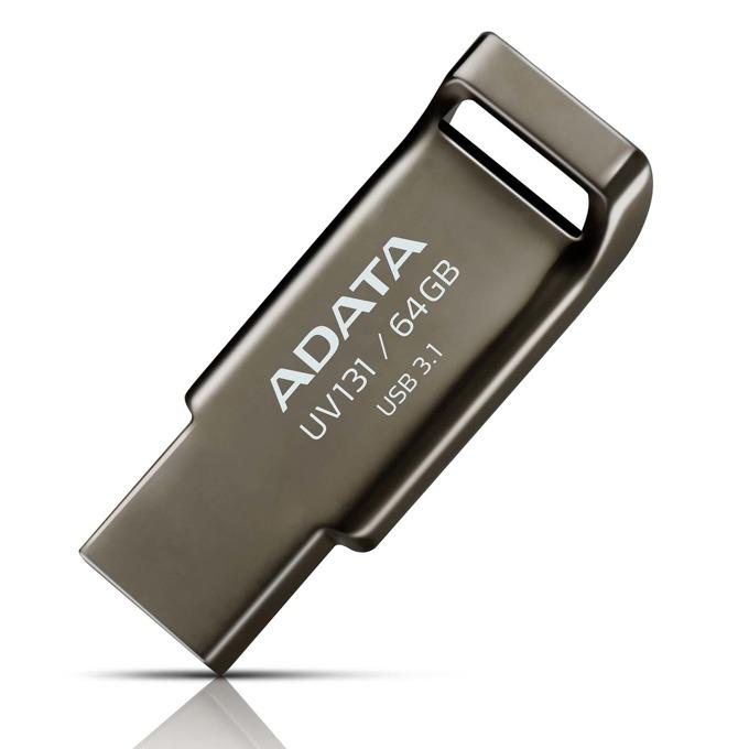 Adata 64GB USB 3 UV131