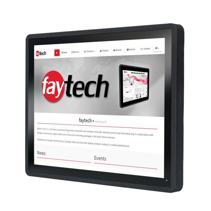Faytech 1010501756 FT15I5CAPOB product