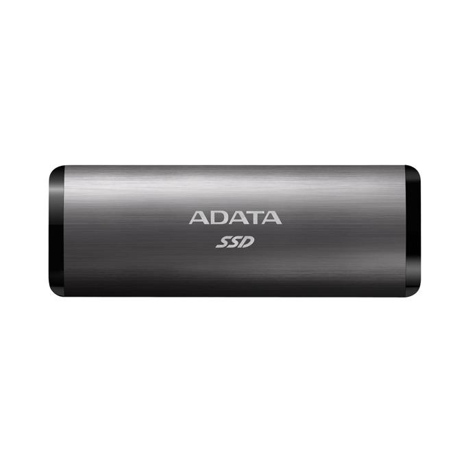 Adata ASE760-256GU32G2-CTI