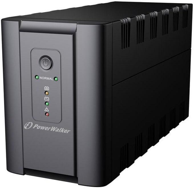 Powerwalker VI 2200VA UPS, 2200VA/1200W product