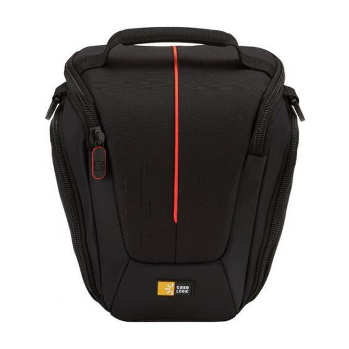 Case Logic DCB-306 (черен) product