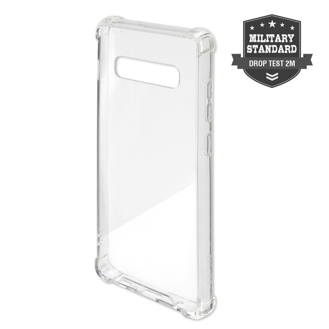 4smarts Cover Ibiza for Samsung Galaxy S10 Plus product