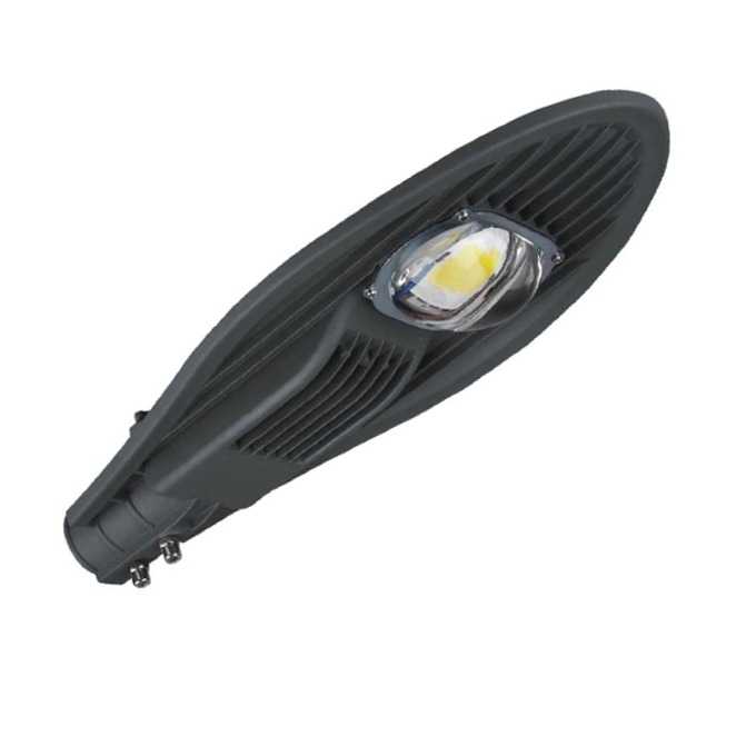 LED улично осветително тяло, K35MM, 35W, 3500lm, 3000-6500K image