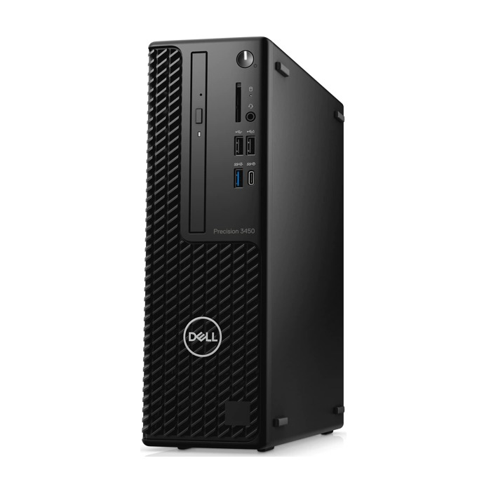 Dell Precision 3450 SFF  product