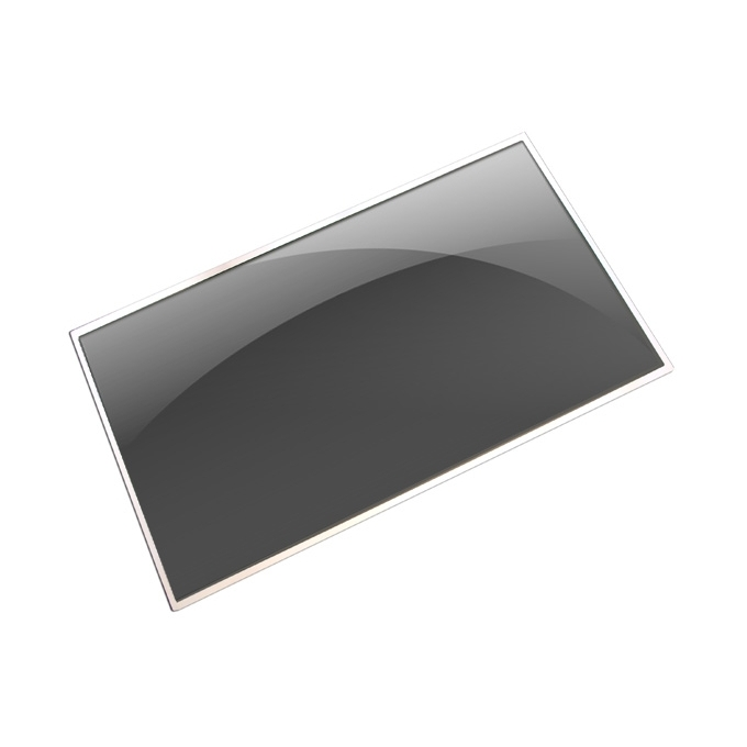 "Матрица за лаптоп LG LP156WH2 (TL)(A1), 15.6"" (39.62 cm) WXGAP 1366 x 768 pix., гланц image"