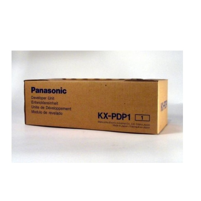 КАСЕТА ЗА PANASONIC KX-P 4450 - Developer product