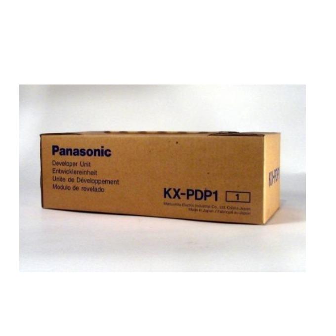 Developer ЗА PANASONIC KX-P 4450 -  P№ KX-PDP1 image