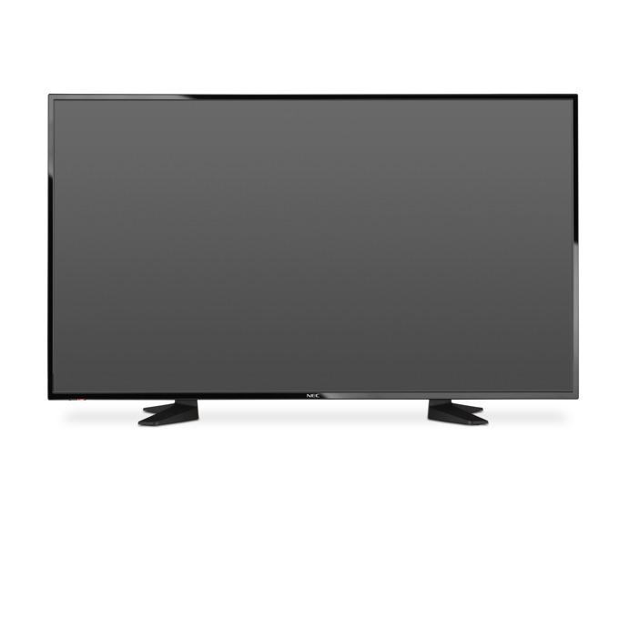 """Публичен дисплей NEC E326, 32""""(81.28 cm), Full HD LED, VGA, HDMI image"""