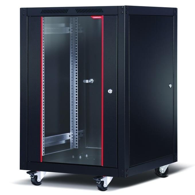 Formrack SLV-16U60100 product