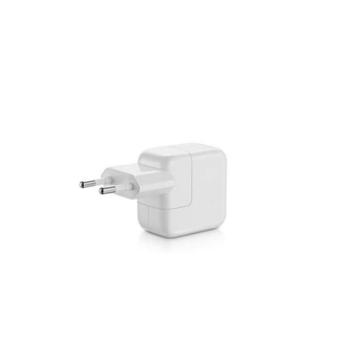 Зарядно у-во за iPad, Apple 12W USB Power Adapter image