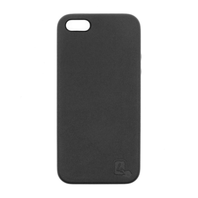 4smarts Basic Venice Leather Case 4S460819 product