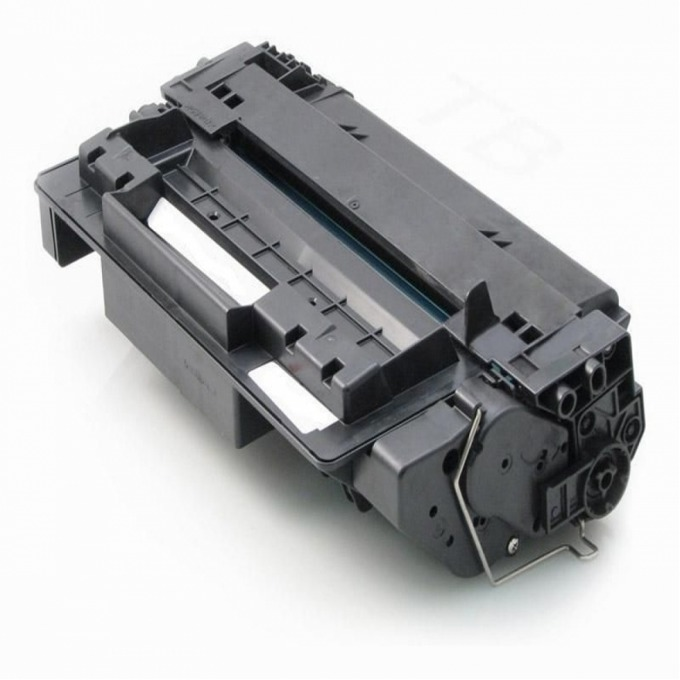 Тонер за HP LaserJet 2410 Printer Q6511X 12000 k product