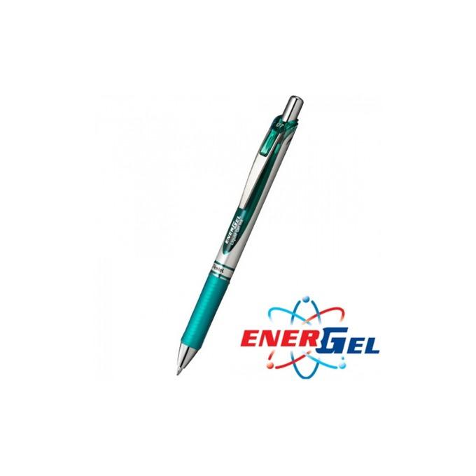 Pentel Energel BL77