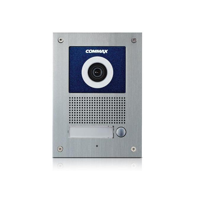 Видеодомофон Commax DRC-41UN, цветен  image