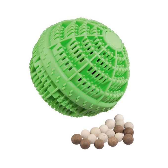 """Топка за пералня Xavax """"Power Pearls"""", измиващи перли, до 1000 използвания image"""