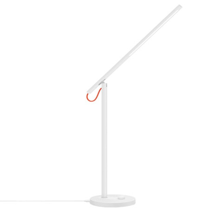 Xiaomi Настолна лампа Mi LED Desk Lamp EU MJTD01YL