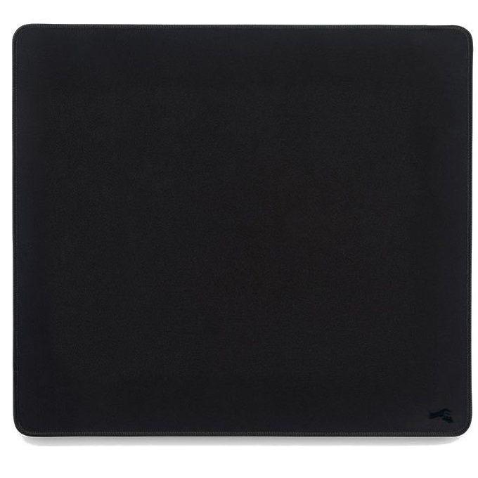 Подложка за мишка Glorious Stealth XL Heavy, гейминг, черен, 460 x 410 x 5 mm image