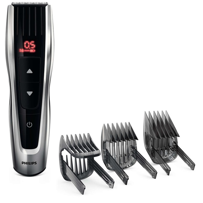 Philips HC7460 Hairclipper Series 7000