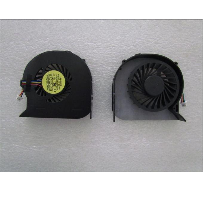 Вентилатор за лаптоп, Acer Aspire, 4750G image