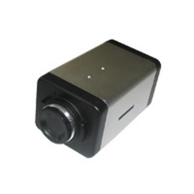 Privileg TT-IPSO52C корпусна мрежова камера, 520TV Lines image