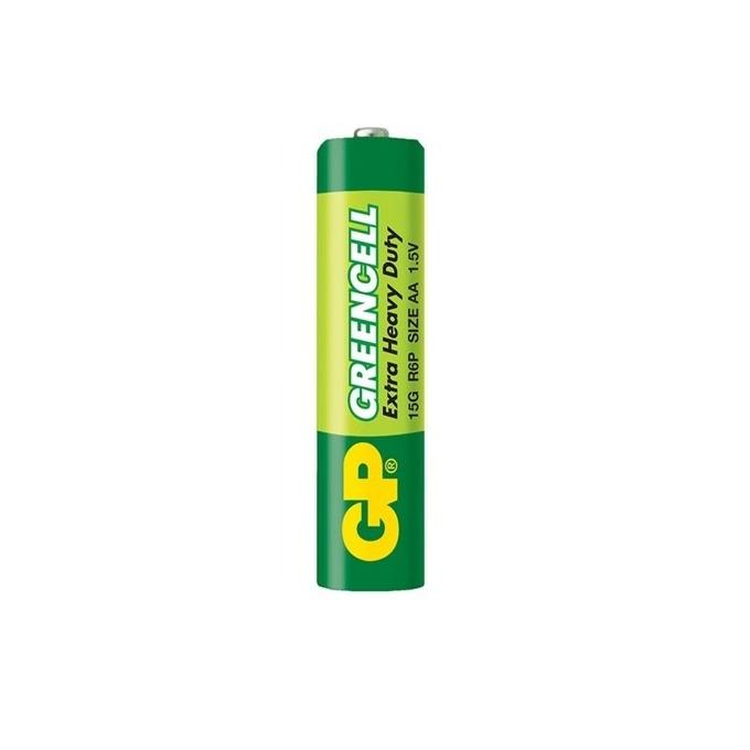 Батерия GP 15G-2S2 AA 1.5V bulk 1бр.