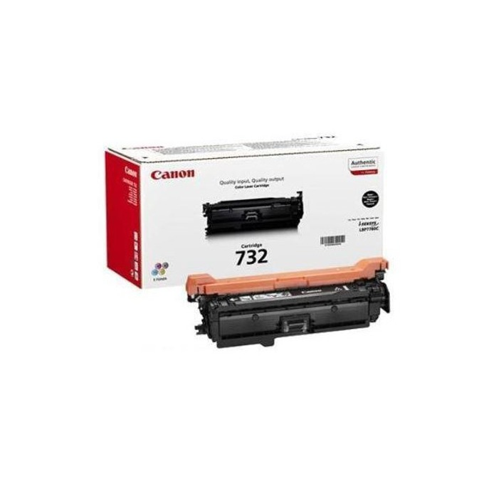 Canon CRG-732H product